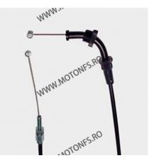 Cablu acceleratie GS 500 E 2001-2005 (inchidere) 403-005 MOTOPRO Cabluri Acceleratie Motopro 71,00lei 71,00lei 59,66lei 59...