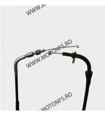 Cablu acceleratie GSF 1200 1996-1999 (deschidere) 403-064 MOTOPRO Cabluri Acceleratie Motopro 71,00lei 71,00lei 59,66lei 5...