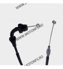 Cablu acceleratie GSF 600 1995-1999 (inchidere) 403-058 MOTOPRO Cabluri Acceleratie Motopro 61,00lei 61,00lei 51,26lei 51,...