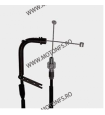 Cablu acceleratie GSR 600 2006- (inchidere) 403-121 MOTOPRO Cabluri Acceleratie Motopro 75,00lei 75,00lei 63,03lei 63,03lei
