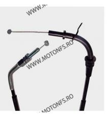 Cablu acceleratie GSX 1200 1999-2000 (deschidere) 403-013 MOTOPRO Cabluri Acceleratie Motopro 83,00lei 83,00lei 69,75lei 6...