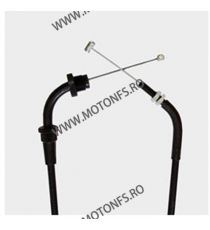 Cablu acceleratie GSX 550 ES / EF 403-111 MOTOPRO Cabluri Acceleratie Motopro 74,00lei 74,00lei 62,18lei 62,18lei