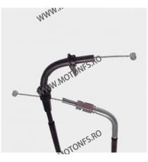 Cablu acceleratie GSX 600 F 1998-2005 (deschidere) 403-018 MOTOPRO Cabluri Acceleratie Motopro 81,00lei 81,00lei 68,07lei ...