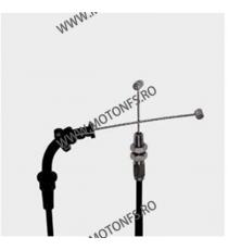 Cablu acceleratie GSX-R 1000 2005-2006 (deschidere) 403-109 MOTOPRO Cabluri Acceleratie Motopro 75,00lei 75,00lei 63,03lei...