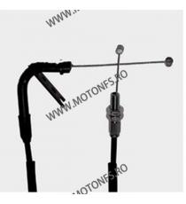Cablu acceleratie GSX-R 1000 2005-2006 (inchidere) 403-110 MOTOPRO Cabluri Acceleratie Motopro 75,00lei 75,00lei 63,03lei ...