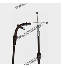 Cablu acceleratie GSX-R 1100 1986-1988 403-016 MOTOPRO Cabluri Acceleratie Motopro 56,00lei 56,00lei 47,06lei 47,06lei