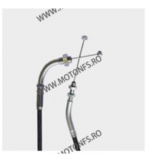 Cablu acceleratie Z 750 E / L 1980-1982 404-046 MOTOPRO Cabluri Acceleratie Motopro 71,00lei 71,00lei 59,66lei 59,66lei