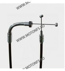 Cablu acceleratie Z1 / 900 (inchidere) 404-011 MOTOPRO Cabluri Acceleratie Motopro 61,00lei 61,00lei 51,26lei 51,26lei