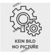 Cablu acceleratie Z1 / 900 TSK (inchidere) 404-012 MOTOPRO Cabluri Acceleratie Motopro 70,00lei 70,00lei 58,82lei 58,82lei