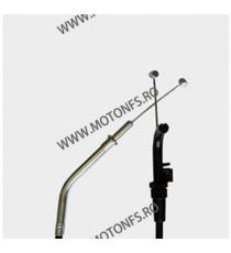 Cablu acceleratie ZR 1100 ZEPHYR (deschidere) 404-108 MOTOPRO Cabluri Acceleratie Motopro 121,00lei 121,00lei 101,68lei 10...