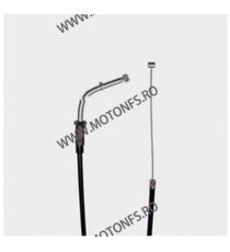 Cablu acceleratie ZR 550 / 750 ZEPH (inchidere) 404-084 MOTOPRO Cabluri Acceleratie Motopro 76,00lei 76,00lei 63,87lei 63,...