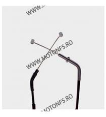 Cablu acceleratie ZRX 1100 / 1200 (inchidere) 404-103 MOTOPRO Cabluri Acceleratie Motopro 91,00lei 91,00lei 76,47lei 76,47...