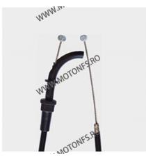 Cablu acceleratie ZX 1100 A1 / 3 GPZ 404-049 MOTOPRO Cabluri Acceleratie Motopro 67,00lei 67,00lei 56,30lei 56,30lei
