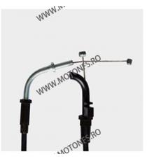 Cablu acceleratie ZX 9 R 1994-1997 (deschidere) 404-092 MOTOPRO Cabluri Acceleratie Motopro 61,00lei 61,00lei 51,26lei 51,...