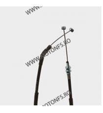 Cablu acceleratie ZXR 750 H 1989-1990 (inchidere) 404-072 MOTOPRO Cabluri Acceleratie Motopro 61,00lei 61,00lei 51,26lei 5...