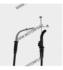 Cablu acceleratie ZXR 750 J / L 1991-1995 (deschidere) 404-088 MOTOPRO Cabluri Acceleratie Motopro 61,00lei 61,00lei 51,26...