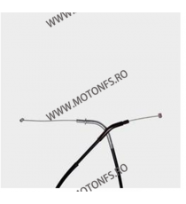 Cablu acceleratie ZZR 1100 1990- (inchidere) 404-087 MOTOPRO Cabluri Acceleratie Motopro 61,00lei 61,00lei 51,26lei 51,26lei