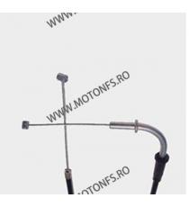 Cablu acceleratie ZZR 600 1990- (inchidere) 404-091 MOTOPRO Cabluri Acceleratie Motopro 61,00lei 61,00lei 51,26lei 51,26lei