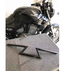 25MM Ghidon Universal moto Cafe Racer Chopper Dragstyle Dragbar TUG3E  Ghidon 179,00lei 179,00lei 150,42lei 150,42lei