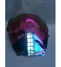 GSXR600 / GSXR750 2001 2002 2003 GSXR1000 2001 2002 E808I E808I  Iridium 160,00RON 135,00RON 134,45RON 113,45RON product_...