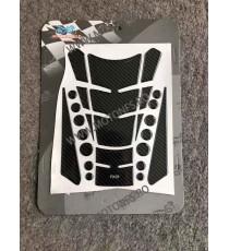 5D Tank Pad Moto Protectie Rezervor Autocolant Progrip Carbon M3QYL M3QYL  Protectie rezervor 39,00lei 39,00lei 32,77lei 3...