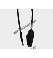 Cablu ambreiaj Yamaha 80/85 1993- 412-088  Cabuluri Ambreiaj Motopro 85,00lei 85,00lei 71,43lei 71,43lei