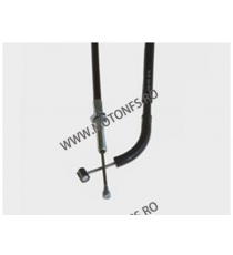 Cablu ambreiaj APR. RXV/SXV 450/550 415-404  Cabuluri Ambreiaj Motopro 85,00lei 85,00lei 71,43lei 71,43lei