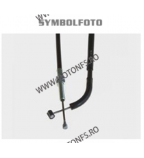 Cablu ambreiaj APR.RS/MX/ETX125 415-403  Cabuluri Ambreiaj Motopro 71,00lei 71,00lei 59,66lei 59,66lei