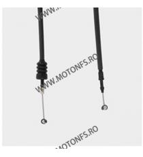 Cablu ambreiaj BMW F 650 CS/GS 2000- 415-102  Cabuluri Ambreiaj Motopro 90,00lei 90,00lei 75,63lei 75,63lei