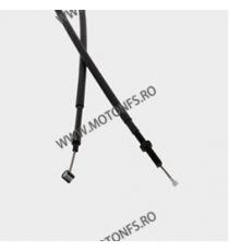 Cablu ambreiaj BMW F 800 GS (K72) 2006-2012 415-116  Cabuluri Ambreiaj Motopro 155,00lei 155,00lei 130,25lei 130,25lei