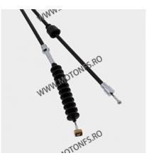 Cablu ambreiaj BMW K 75 100 1100 (K569 K58 415-106  Cabuluri Ambreiaj Motopro 138,00lei 138,00lei 115,97lei 115,97lei