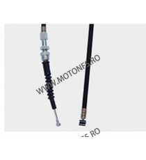 Cablu ambreiaj CB 250/350 G 411-043  Cabuluri Ambreiaj Motopro 51,00lei 51,00lei 42,86lei 42,86lei