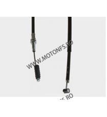 Cablu ambreiaj CB 750 KZ, F 411-016  Cabuluri Ambreiaj Motopro 51,00lei 51,00lei 42,86lei 42,86lei