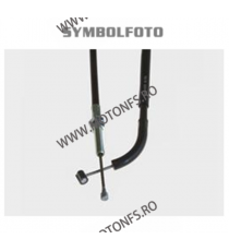 Cablu ambreiaj CBF 250 TWISTER 2004-2006 411-071  Cabuluri Ambreiaj Motopro 61,00lei 61,00lei 51,26lei 51,26lei