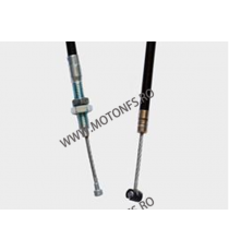 Cablu ambreiaj CBR 900 RR 2002-2003 411-061  Cabuluri Ambreiaj Motopro 62,00lei 62,00lei 52,10lei 52,10lei