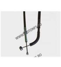 Cablu ambreiaj CBR900RR 1995 411-002  Cabuluri Ambreiaj Motopro 61,00lei 61,00lei 51,26lei 51,26lei