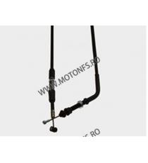 Cablu ambreiaj CR-F 450R 2002-2003 411-082  Cabuluri Ambreiaj Motopro 95,00lei 95,00lei 79,83lei 79,83lei