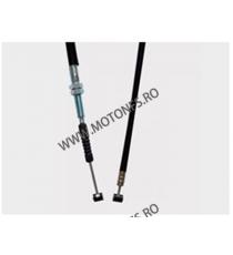 Cablu ambreiaj CX500 C 411-026  Cabuluri Ambreiaj Motopro 61,00lei 61,00lei 51,26lei 51,26lei