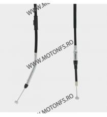 Cablu ambreiaj DR 350 S 1990-1993 413-011  Cabuluri Ambreiaj Motopro 86,00lei 86,00lei 72,27lei 72,27lei