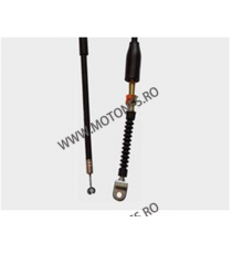 Cablu ambreiaj DR 500 S 413-042  Cabuluri Ambreiaj Motopro 71,00lei 71,00lei 59,66lei 59,66lei