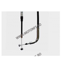 Cablu ambreiaj DR-Z 400S/SM 413-030  Cabuluri Ambreiaj Motopro 104,00lei 104,00lei 87,39lei 87,39lei