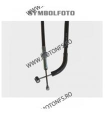 Cablu ambreiaj DT 100/125 412-008  Cabuluri Ambreiaj Motopro 56,00lei 56,00lei 47,06lei 47,06lei