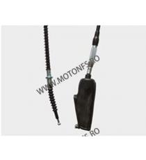 Cablu ambreiaj DT 125 412-001  Cabuluri Ambreiaj Motopro 76,00lei 76,00lei 63,87lei 63,87lei