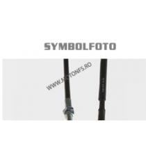 Cablu ambreiaj DT 80 LC II 412-066  Cabuluri Ambreiaj Motopro 38,00lei 38,00lei 31,93lei 31,93lei