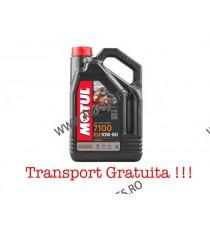 MOTUL - 7100 10W60 Transport Gratuita - 4L M4-101  MOTUL 265,00lei 238,00lei 222,69lei 200,00lei product_reduction_percent