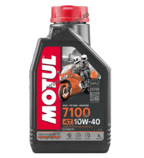 ULEI MOTUL 7100 10W40 FULL SINTETIC 1L M4-091 M4-091  MOTUL 68,00lei 49,00lei 57,14lei 41,18lei product_reduction_percent