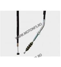 Cablu ambreiaj XBR 500 1985- 411-054  Cabuluri Ambreiaj Motopro 51,00lei 51,00lei 42,86lei 42,86lei