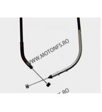 Cablu ambreiaj XF 650 FREEWIND 413-006  Cabuluri Ambreiaj Motopro 109,00lei 109,00lei 91,60lei 91,60lei