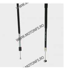 Cablu ambreiaj XJ 550/900 F 412-051  Cabuluri Ambreiaj Motopro 56,00lei 56,00lei 47,06lei 47,06lei