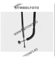 Cablu ambreiaj XJ 600 -1991 412-047  Cabuluri Ambreiaj Motopro 67,00lei 67,00lei 56,30lei 56,30lei